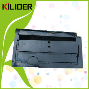 Compatible Laser Copier Toner Cartridge for KYOCERA (TK7205 TK7206 TK7207 TK7209) pictures & photos