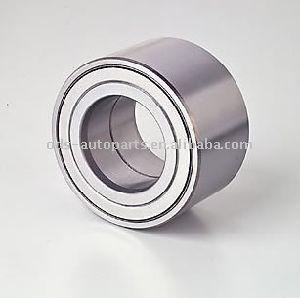 Deep Groove Ball Bearing (E73Z1A094B) for Ford, Mercury pictures & photos