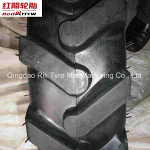 600-14 OTR China Pneumatic Tube Bias Tyre pictures & photos