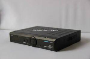 DVB Receiver HD PVR Satellite Receiver (Openbox S11)
