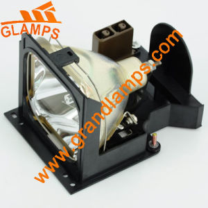 Projector Lamp Vlt-Xd70lp for Mitsubishi Projector Xd70