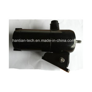 Hantian DC 12V Pool Vacuum Electric Motor pictures & photos