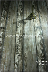 Different Widths Looking Laminate Flooring 7906 pictures & photos