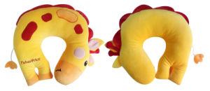 Fisher Price U Shape Neck Cushion