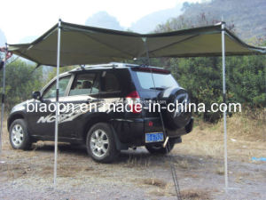 Roof Top Tents (JLT-CS)