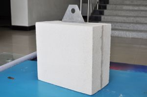 Insulating Bricks, Insulation Bricks, Insulating Fire Brick pictures & photos