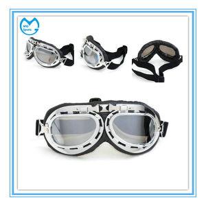 3586d706baf China Over The Glasses Non Myopia Motorcycle ATV Helmet Compatible ...