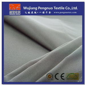 240t Polyester Pongee