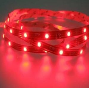 5050-30 LED Flexible SMD Strips (CE&RoHS) pictures & photos
