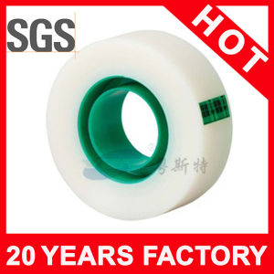 Office Stationery Mending Tape (YST-IT-008) pictures & photos