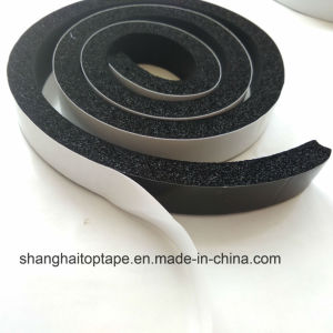 Chinese Supplier 3m Nbrpvc Rubber Seal Tape Bunnings Dispenser