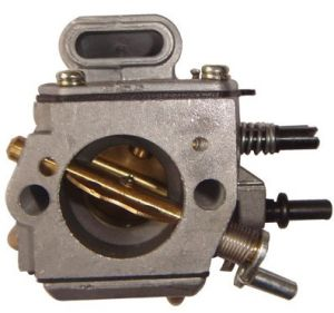 Ms290 Chainsaw Carburetor for Chainsaw Parts Ms290 pictures & photos