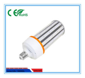 Ac100 277v 60w Ip64 Led Corn Bulb Light Replace Projector Replacement Lamps