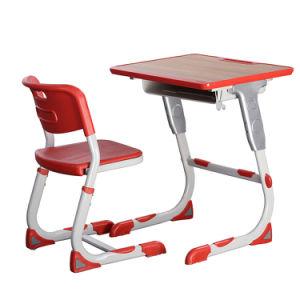 Miraculous High Quality Height Adjustable Desk Chair School Desk Spiritservingveterans Wood Chair Design Ideas Spiritservingveteransorg