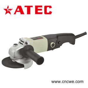 Price Grinder 125mm Electrical Tools Angle Grinding Machine (AT8623) pictures & photos