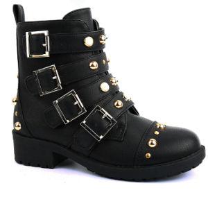 Winter Girls Boots Kids Boots Designed Light,Weight Children Casual Boots