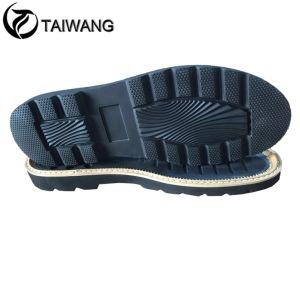 China Hot Casual Shoe Sole EVA Sole