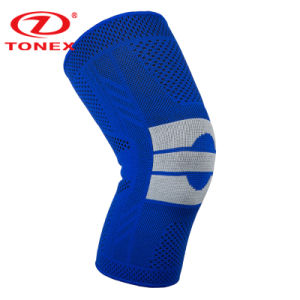 7933a0cd0f China Breathable Silicone Knee Pads High Qualityknee Brace, Knee ...