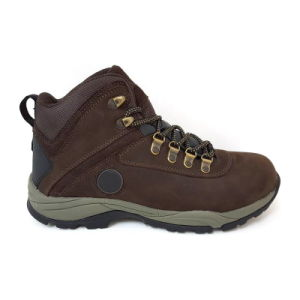 70a625cda65 Comfortable Hiking Shoes Boots Trekking Waterproof Outdoor Training