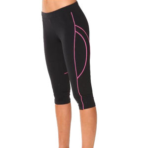 Supplier of Woman Compression Wear AMD109 pictures & photos
