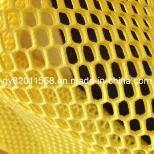 Garment Air Mesh Fabric, for Suit, Dress and Shirt