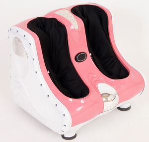 Health Beautiful Leg Massager pictures & photos