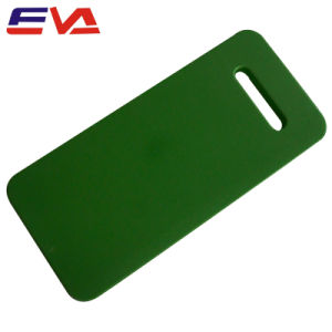 EVA Car Mending Mat