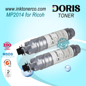 MP2014 Copier Toner for Ricoh Photocopy Machine pictures & photos