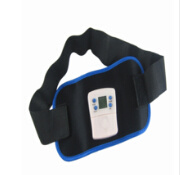 Slimming Belt with Very Good Feedback