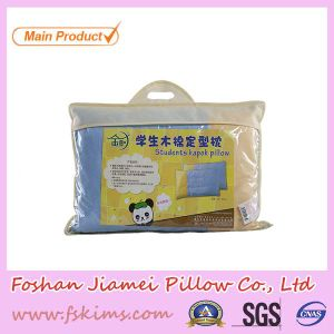 Children Natural Kapok Pillow
