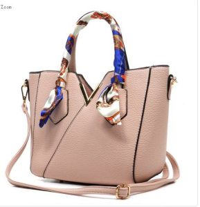 China Fancy Top Designer Handbag Satchel Discount Designer Bag ... 4062af2c698cd