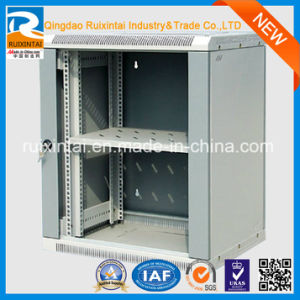 Electronic Box with Powder Coating pictures & photos