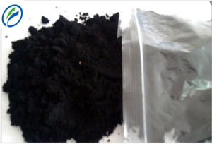 Best Price Rubber Powder 100mesh, Rubber Materials, Rubber Powder, Rubber Materials, 100mesh