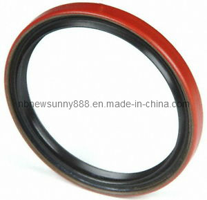 National 8704s Oil Seal