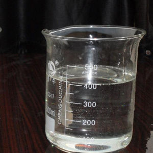 (high purity) H2O2 pictures & photos