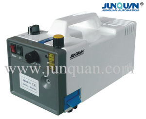 Electrically Driven Stripping Machine (ZDBX-20 / ZDBX-2010) pictures & photos