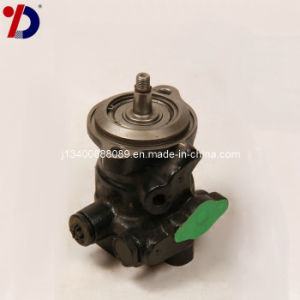 Hydraulic Pump for Nissan RE8 pictures & photos