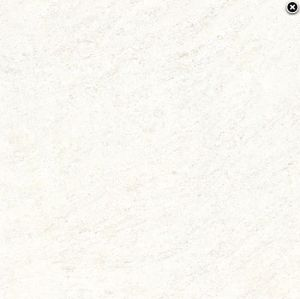 Polished Porcelain Tile (white crystal double loading 600X600mm, 800X800mm)