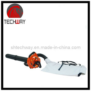 Twgb25 25cc Gasoline Blower and Vacuum pictures & photos