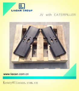 Zax330/350 Track Shoes of Excavator Undercarriage Parts for Hitachi pictures & photos