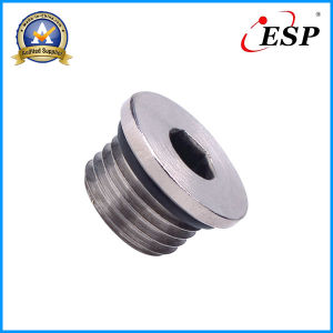 Pipe Fittings (POHH)