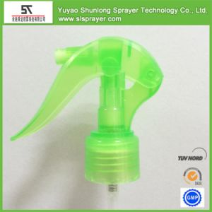 24 Min Trigger Sprayer for Air Freshener pictures & photos