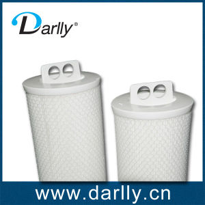 Shf Series Filter Cartridge (Super High Flowment) pictures & photos