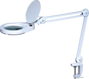 Magnifier Lamp (6025 1)