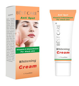 facial products for black skin