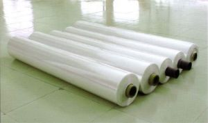 Polyethylene Sheet, Polyethylene Sheeting, Polyethylene Sheets pictures & photos