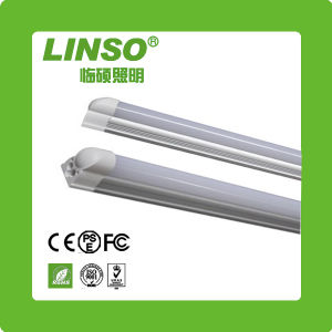 SMD T8 LED Tube Lamp/ Light / Lighting