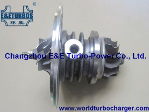 GT2556S 433289-0195 CHRA Turbo Core Turbo Cartridge for Turbocharger 711736-0025 pictures & photos