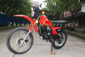 125cc Dirt Bike for Street Motorcycle