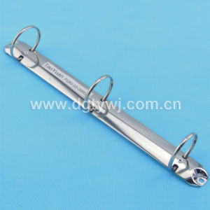 2013 Office Stationery ,3 Rimg Mechanism with Large Paper Capacity (TR280-3-38/26)